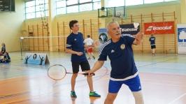 4. Mistrzostwa Lipian w Badmintonie_100