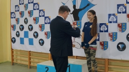 4. Mistrzostwa Lipian w Badmintonie_11