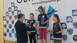 4. Mistrzostwa Lipian w Badmintonie_13