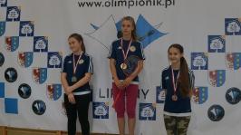 4. Mistrzostwa Lipian w Badmintonie_14