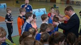 4. Mistrzostwa Lipian w Badmintonie_17