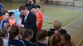 4. Mistrzostwa Lipian w Badmintonie_18