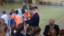 4. Mistrzostwa Lipian w Badmintonie_19