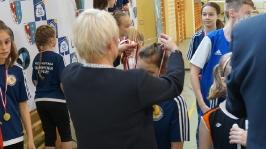4. Mistrzostwa Lipian w Badmintonie_20
