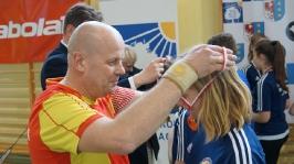 4. Mistrzostwa Lipian w Badmintonie_21