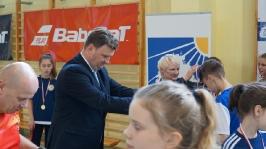 4. Mistrzostwa Lipian w Badmintonie_22