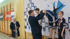 4. Mistrzostwa Lipian w Badmintonie_26