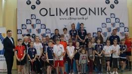 4. Mistrzostwa Lipian w Badmintonie_28