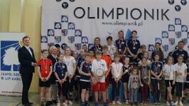 4. Mistrzostwa Lipian w Badmintonie_29