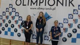 4. Mistrzostwa Lipian w Badmintonie_31