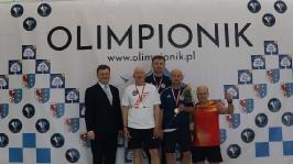 4. Mistrzostwa Lipian w Badmintonie_34