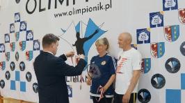 4. Mistrzostwa Lipian w Badmintonie_36