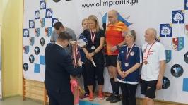 4. Mistrzostwa Lipian w Badmintonie_38