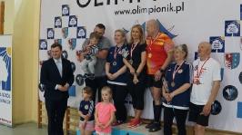 4. Mistrzostwa Lipian w Badmintonie_39