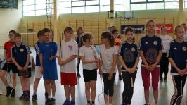 4. Mistrzostwa Lipian w Badmintonie_3