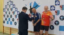 4. Mistrzostwa Lipian w Badmintonie_40