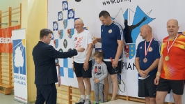 4. Mistrzostwa Lipian w Badmintonie_41