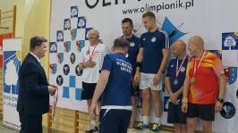 4. Mistrzostwa Lipian w Badmintonie_42