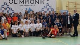 4. Mistrzostwa Lipian w Badmintonie_44