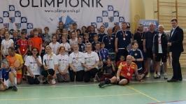 4. Mistrzostwa Lipian w Badmintonie_45
