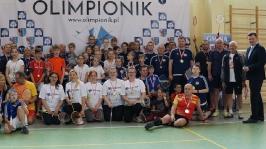 4. Mistrzostwa Lipian w Badmintonie_46