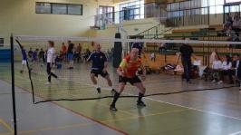 4. Mistrzostwa Lipian w Badmintonie_47