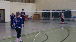 4. Mistrzostwa Lipian w Badmintonie_48