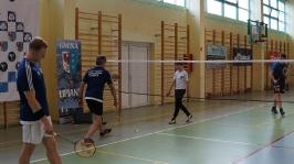 4. Mistrzostwa Lipian w Badmintonie_49