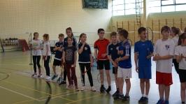 4. Mistrzostwa Lipian w Badmintonie_4