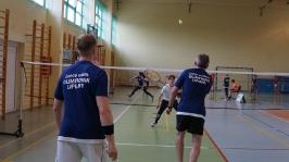 4. Mistrzostwa Lipian w Badmintonie_50