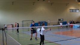 4. Mistrzostwa Lipian w Badmintonie_51