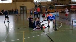 4. Mistrzostwa Lipian w Badmintonie_52