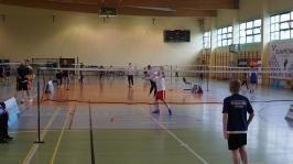 4. Mistrzostwa Lipian w Badmintonie_53