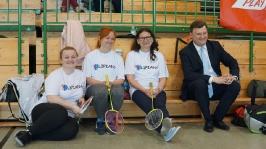 4. Mistrzostwa Lipian w Badmintonie_54