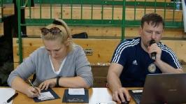 4. Mistrzostwa Lipian w Badmintonie_55
