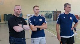4. Mistrzostwa Lipian w Badmintonie_56