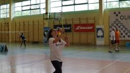 4. Mistrzostwa Lipian w Badmintonie_57