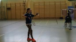 4. Mistrzostwa Lipian w Badmintonie_58