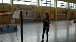 4. Mistrzostwa Lipian w Badmintonie_59