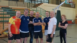 4. Mistrzostwa Lipian w Badmintonie_60