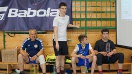 4. Mistrzostwa Lipian w Badmintonie_61