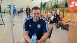 4. Mistrzostwa Lipian w Badmintonie_62