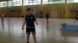 4. Mistrzostwa Lipian w Badmintonie_63