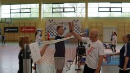 4. Mistrzostwa Lipian w Badmintonie_64