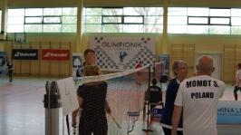 4. Mistrzostwa Lipian w Badmintonie_65