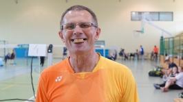 4. Mistrzostwa Lipian w Badmintonie_66