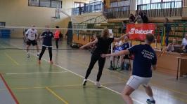 4. Mistrzostwa Lipian w Badmintonie_67