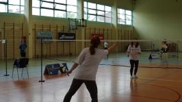 4. Mistrzostwa Lipian w Badmintonie_68