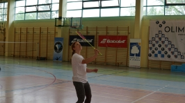 4. Mistrzostwa Lipian w Badmintonie_69