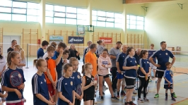 4. Mistrzostwa Lipian w Badmintonie_6